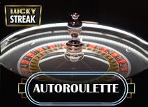 AutoRoulette 1