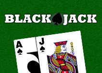 Blackjack Single-Hand Unified