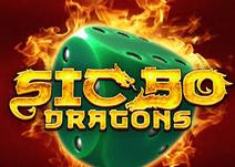 Sic Bo Dragons