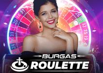 Burgas Roulette