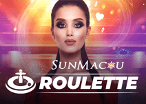 Sun Macau Roulette