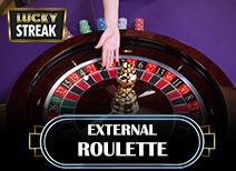 Portomaso Oracle Roulette 2