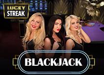 Blackjack 6