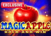 Magic Apple