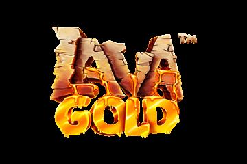 Lava Gold